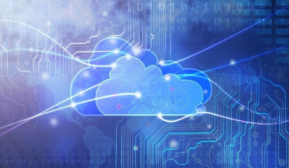 126 Інформаційні системи та технології