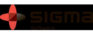 Sigma Software